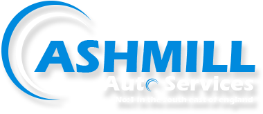Ashmill Auto Services - Sell Your Car For Cash